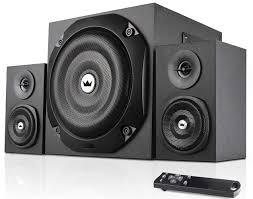 Компьютерная акустика 2.1 <b>Crown CMBS</b>-<b>401</b> CM000001810 ...
