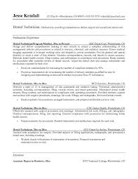 dental assistant resume objectives   easy resume samples     dental assistant resume objectives