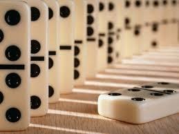 Resultado de imagen para domino
