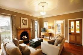 Paint Schemes For Living Room With Dark Furniture Livingroom Colors Living Room Creative White Stunning Blue Living