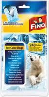 <b>Fino</b> — купить товары бренда <b>Fino</b> в интернет-магазине OZON.ru