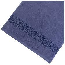 Купить Arya <b>Полотенце</b> Микро Коттон Jewel для рук 30х50 см ...