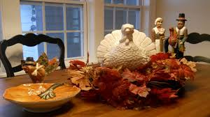 size thanksgiving dining table ideas dinner topic related to licious thanksgiving table settings idea artificial f