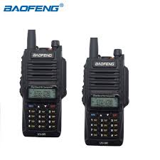 2020 IP67 Водонепроницаемый <b>Baofeng</b> S56 Max 10 Вт ...