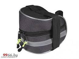 <b>Велосумка Alpine Bags</b> вс064.013.102 Grey, цена 32 руб., купить в ...
