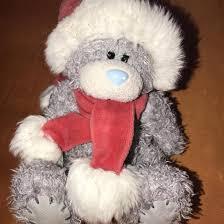 <b>Мишка</b> Тедди/Teddy bear/Me to you – купить в Зеленограде ...