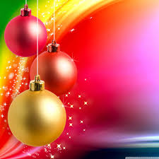 colorful christmas background hd desktop high tablet 1 1