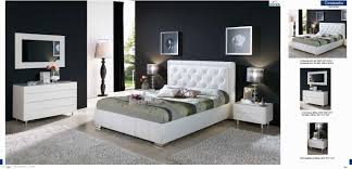 modern style bedroom set bedroom large black modern bedroom sets medium hardwood area rugs floor black white style modern bedroom silver