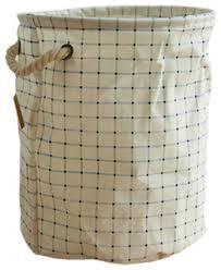 <b>Japanese</b> Style Foldable Storage <b>Basket</b>, Bag, Organizer <b>Laundry</b> ...