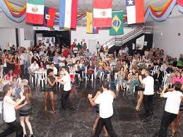 Resultado de imagem para dia da união dos povos latino-americanos
