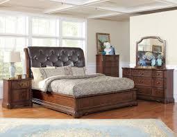 King Size Bedroom Sets Modern Design1000613 Modern King Bedroom Set Bedroom Great Bedroom