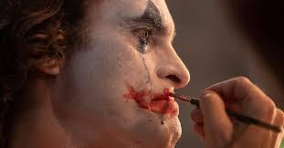 <b>Joker</b> Review: Joaquin Phoenix Overacts So Hard It's No <b>Fun</b> | Time