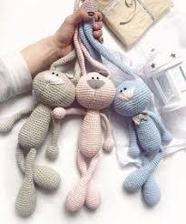 crochet toys: лучшие изображения (<b>45</b>) в 2020 г.   Вязание ...