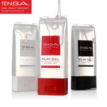 Sex Toy <b>Tenga</b> reviews – Online shopping and reviews for Sex Toy ...