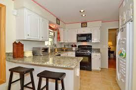 Colored Kitchen Appliances Cheap Kitchen Appliances Outdoor Sink Faucet Discount Bathroom