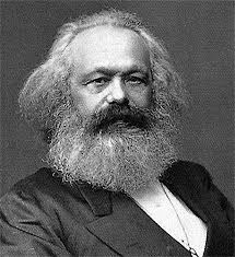 essay on dialectical materialism by karl marx