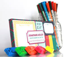 tips to organise your calendar or planner travelicious lifestyle sticky notes