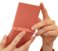 Многофункциональное <b>зеркало XiaoMi VH Portable</b> Beauty Mirror ...