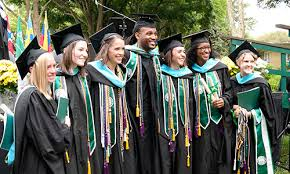 At Jacksonville University  foreign language study is best described as a big adventure  Students take excursions  historic St  Augustine is just minutes     CollegeXpress