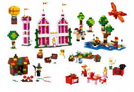 <b>Декорации LEGO</b> купить: цена на ForOffice.ru