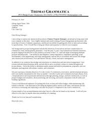 Marketing Manager Cover Letter Example Hashdoc with Marketing Manager Cover Letter happytom co