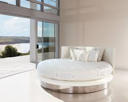 saveemail bed room furniture design