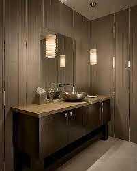 design ideas home improvement bathroom