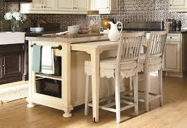 deen stores restaurants kitchen island: small kitchen island table small kitchen island table with creative wall and hanging cabinet