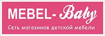Кровать без <b>ламелей</b> Х-Скаут Санти Мебель <b>розовый</b> 120x200 ...