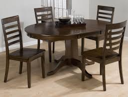 dining table design kitchen cool