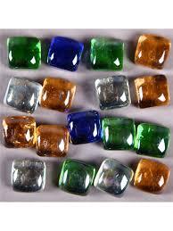 Грунт стеклянный <b>декор для аквариума</b> Шурум-Бурум 6631273 в ...