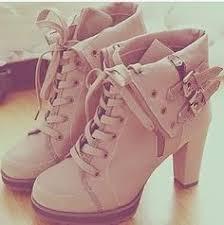 Cute Shoes/Heels
