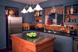 Small Kitchen Makeovers Small Kitchen Makeovers Pictures Ideas Tips From Hgtv Hgtv