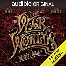 <b>Jeff Wayne's</b> The War of The Worlds: The Musical Drama: An ...