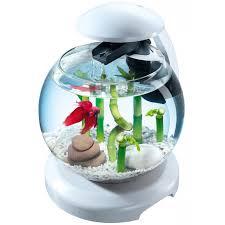Купить Товары для рыб и рептилий в интернет каталоге с ...