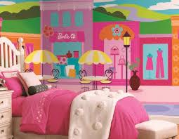 style bedroom design wallpaper