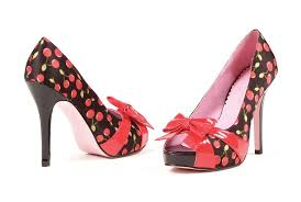 Image result for glamorous shoes