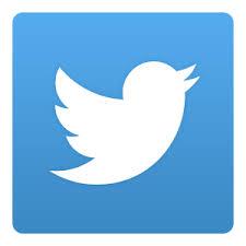 Twitter APK - Download Twitter 6.38.0-alpha.527 APK ( Varies with ...
