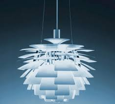 awesome creation discount pendant lighting best designing making string crystal luxuriant decorative buy pendant lighting