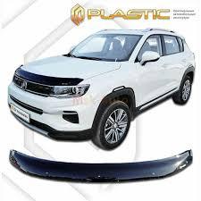 CA plastic — Каталог товаров — Яндекс.Маркет