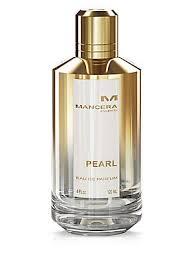 <b>Mancera</b> - <b>Pearl</b> Eau de Parfum - saks.com