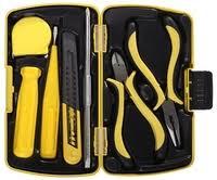 <b>Наборы</b> инструментов для ремонтных работ, артикул 22054-H7 ...