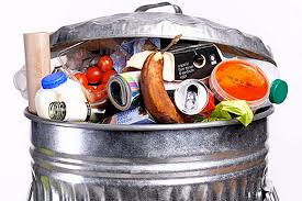 problem essay sydtsao food waste pic getty images 245448043