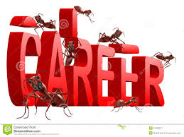 clipart job search to career planning clipartfest ants building career jobs