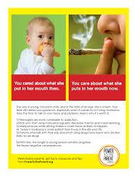campaigns ads key topics around marijuana