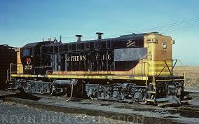 BALDWIN <b>DRS 6</b>-6-1500 | Railroad photos, Union pacific railroad ...