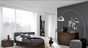 bedroom boys bedroom ideas interior design ideas teenage bedroom outstanding extremely cool bedrooms cool bedroom bedroom design ideas cool