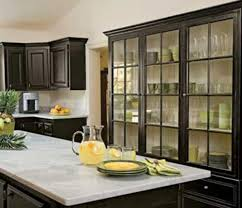 kitchen cabinets glass doors design style: extraordinary kitchen cabinets with glass doors perfect inspirational kitchen designing with kitchen cabinets with glass doors
