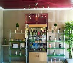 laveen nail and day spa laveen az  laveen nails and hair beauty spa
