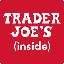 Inside Trader Joe's